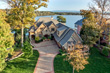 175 Rock Point Drive