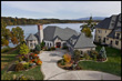 265 Rock Point Drive